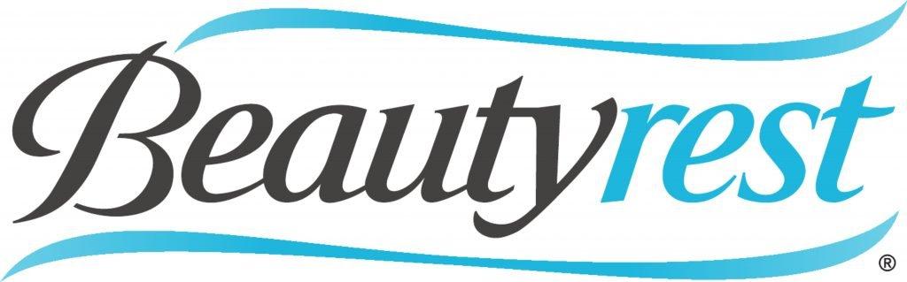beautyrest_Logo