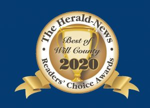 Herald-News-Winner