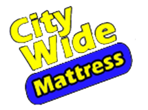citywidemattress