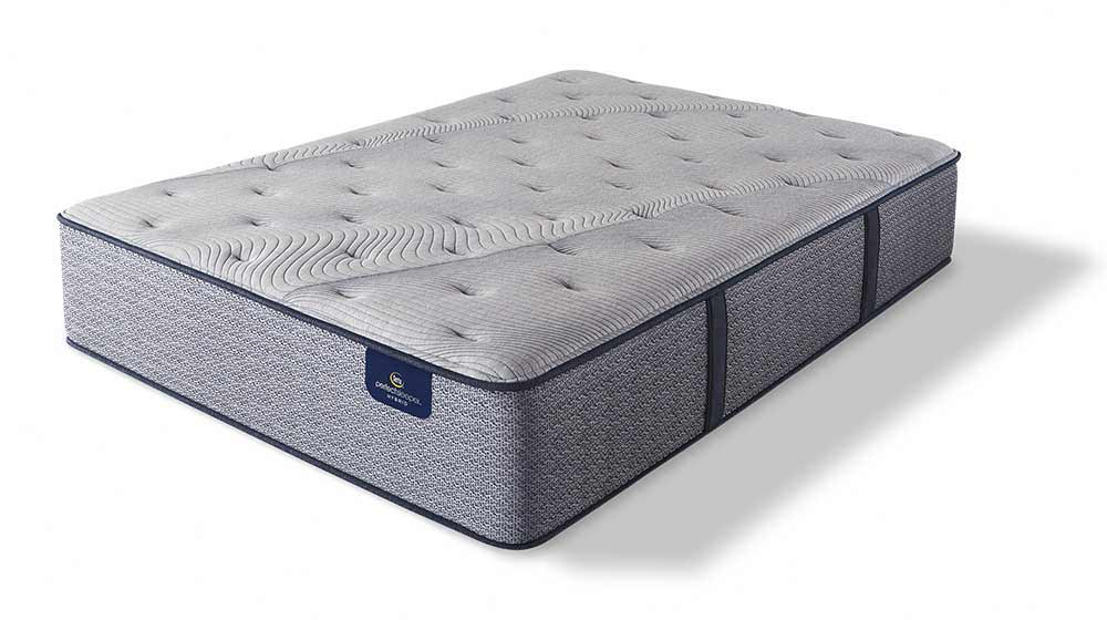 hybrid-mattress