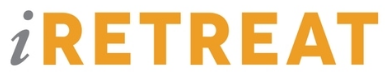 iretreat-logo