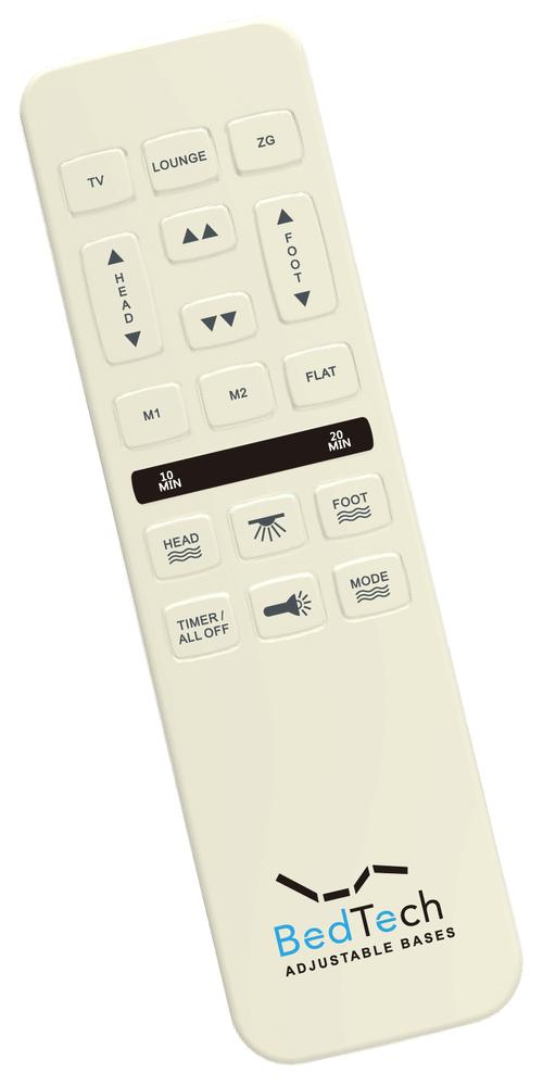 remote-3000