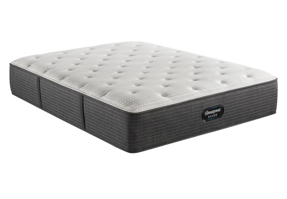 silver-mid-mattress