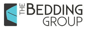the-bedding-group-logo