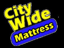 citylogo1-1-1