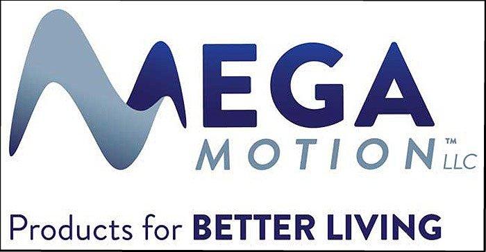 mego_motion-logo