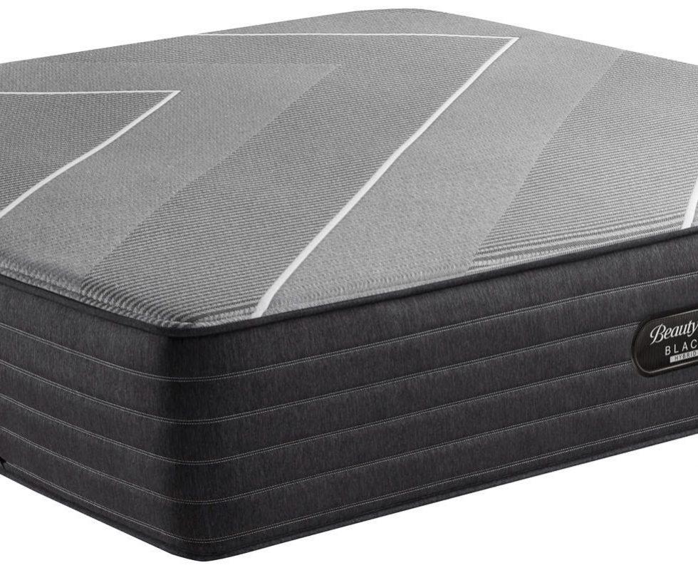 beautyrest-mattress